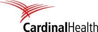 Cardinal Health NUCLEAR